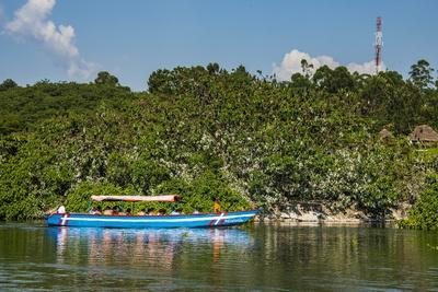 https://imgc.allpostersimages.com/img/posters/boat-with-tourists-shipping-around-the-source-of-the-nile-jinja-uganda-east-africa-africa_u-L-PQ8MBN0.jpg?p=0