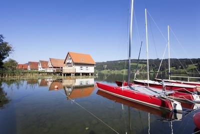 https://imgc.allpostersimages.com/img/posters/boathouse-at-alpsee-lake-immenstadt-allgau-bavaria-germany-europe_u-L-PQ8OLB0.jpg?p=0