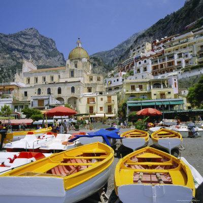 https://imgc.allpostersimages.com/img/posters/boats-and-waterfront-positano-costiera-amalfitana-amalfi-coast-campania-italy_u-L-P2QVU30.jpg?p=0