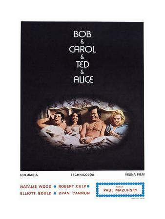 https://imgc.allpostersimages.com/img/posters/bob-and-carol-and-ted-and-alice_u-L-PY9W1X0.jpg?artPerspective=n