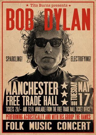 https://imgc.allpostersimages.com/img/posters/bob-dylan-manchester-free-trade-hall_u-L-F9IK8X0.jpg?p=0