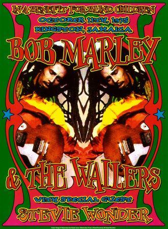 https://imgc.allpostersimages.com/img/posters/bob-marley-stevie-wonder_u-L-EIHJJ0.jpg?p=0