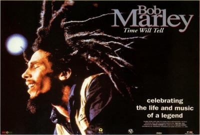 https://imgc.allpostersimages.com/img/posters/bob-marley-time-will-tell_u-L-F4S6SA0.jpg?artPerspective=n