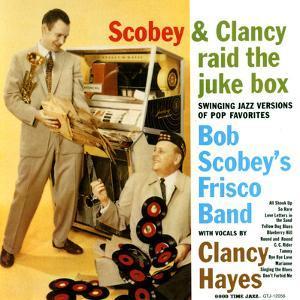 Bob Scobey - Raid the Juke Box
