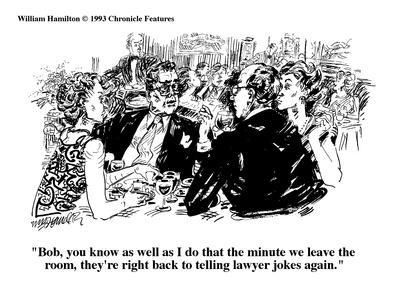 https://imgc.allpostersimages.com/img/posters/bob-you-know-as-well-as-i-do-that-the-minute-we-leave-the-room-they-re-new-yorker-cartoon_u-L-PGR2ZF0.jpg?artPerspective=n