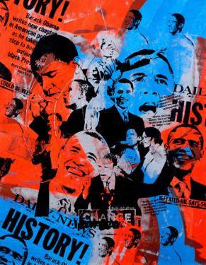 History! by Bobby Hill
