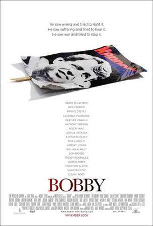 https://imgc.allpostersimages.com/img/posters/bobby_u-L-F3NFA40.jpg?artPerspective=n