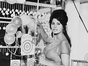 Boccaccio '70, 1962