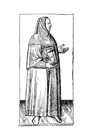 https://imgc.allpostersimages.com/img/posters/boccaccio-drawing_u-L-PSBO0G0.jpg?artPerspective=n