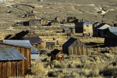 https://imgc.allpostersimages.com/img/posters/bodie-state-historical-park_u-L-PLL70X0.jpg?p=0