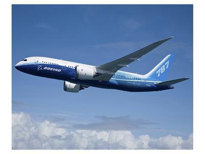 https://imgc.allpostersimages.com/img/posters/boeing-787-dreamliner_u-L-F8MQOD0.jpg?p=0