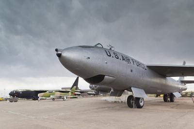 https://imgc.allpostersimages.com/img/posters/boeing-b-47-kansas-aviation-museum-wichita-kansas-usa_u-L-PN6RF20.jpg?artPerspective=n