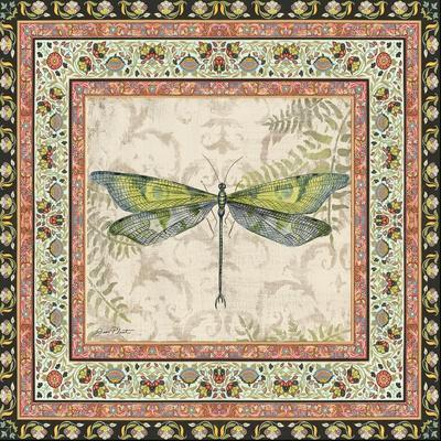 https://imgc.allpostersimages.com/img/posters/bohemian-dragonfly-b_u-L-Q1HXDM80.jpg?artPerspective=n