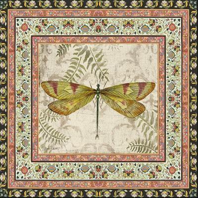 https://imgc.allpostersimages.com/img/posters/bohemian-dragonfly-c_u-L-Q1CA8NW0.jpg?artPerspective=n