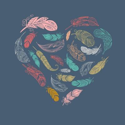 https://imgc.allpostersimages.com/img/posters/bohemian-style-poster-with-gypsy-colorful-feathers-arranged-in-heart_u-L-PXMZX50.jpg?p=0