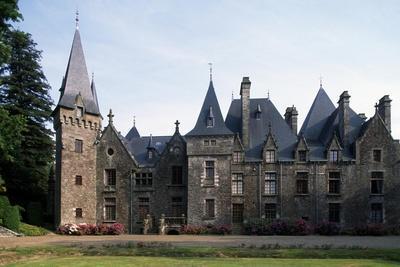 https://imgc.allpostersimages.com/img/posters/bois-cornille-castle_u-L-PPQMIO0.jpg?p=0