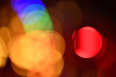 https://imgc.allpostersimages.com/img/posters/bokeh-balls-colored-lights_u-L-Q1BZ4BT0.jpg?artPerspective=n