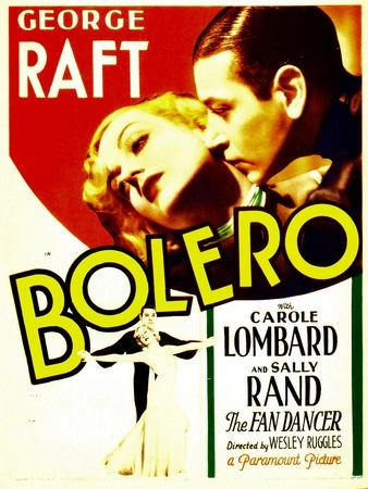 https://imgc.allpostersimages.com/img/posters/bolero-carole-lombard-george-raft-on-midget-window-card-1934_u-L-PJYJ1G0.jpg?artPerspective=n