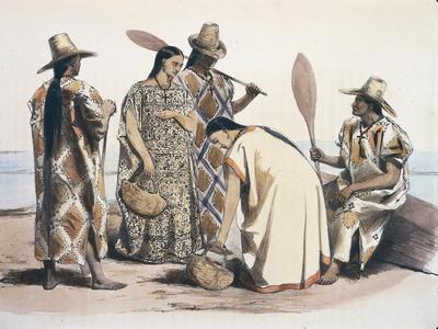 https://imgc.allpostersimages.com/img/posters/bolivia-moxos-indian-costumes-by-emile-lassalle-from-alcide-dessalines-d-orbigny-journey-1833_u-L-PP380M0.jpg?p=0