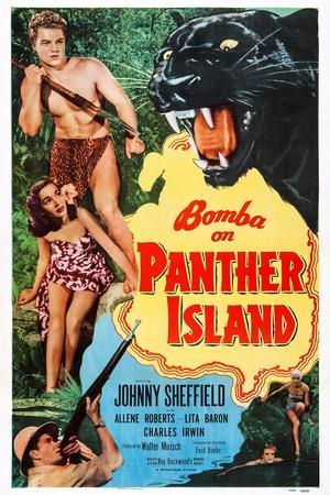 https://imgc.allpostersimages.com/img/posters/bomba-on-panther-island_u-L-PQBLQ60.jpg?artPerspective=n