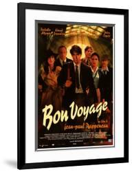 affordable bon voyage posters for sale at allposters com