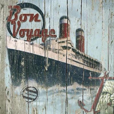 https://imgc.allpostersimages.com/img/posters/bon-voyage_u-L-PSH2ZT0.jpg?p=0