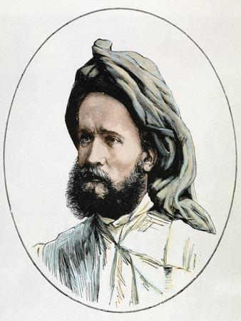 https://imgc.allpostersimages.com/img/posters/bonnat-d-1881-french-explorer_u-L-PRGXY40.jpg?p=0