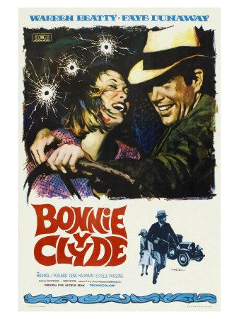 https://imgc.allpostersimages.com/img/posters/bonnie-and-clyde-spanish-movie-poster-1967_u-L-P96LKI0.jpg?artPerspective=n
