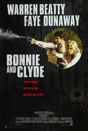 https://imgc.allpostersimages.com/img/posters/bonnie-and-clyde_u-L-F4S8T80.jpg?artPerspective=n