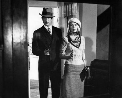 https://imgc.allpostersimages.com/img/posters/bonnie-and-clyde_u-L-PJ852G0.jpg?artPerspective=n