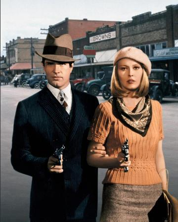https://imgc.allpostersimages.com/img/posters/bonnie-and-clyde_u-L-PVFFN50.jpg?artPerspective=n