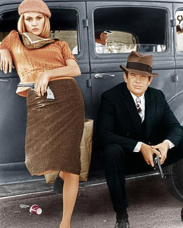 https://imgc.allpostersimages.com/img/posters/bonnie-and-clyde_u-L-PVFGCX0.jpg?p=0