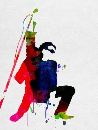https://imgc.allpostersimages.com/img/posters/bono-watercolor_u-L-PTZI9F0.jpg?p=0