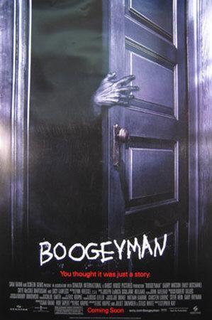 https://imgc.allpostersimages.com/img/posters/boogeyman_u-L-F3NE4F0.jpg?artPerspective=n