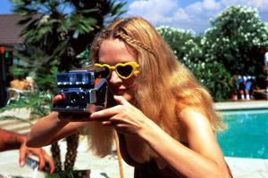 Boogie Nights, Heather Graham, Paul Thomas Anderson, 1997