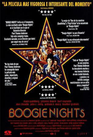 https://imgc.allpostersimages.com/img/posters/boogie-nights-spanish-style_u-L-F4S5S10.jpg?artPerspective=n