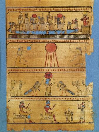 https://imgc.allpostersimages.com/img/posters/book-of-the-dead-of-priest-hornedjitef-homage-to-sun-god-ra_u-L-POPEXM0.jpg?p=0