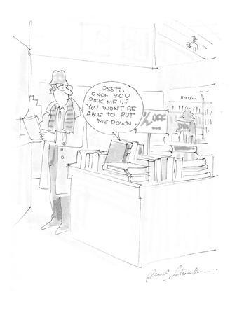 https://imgc.allpostersimages.com/img/posters/book-on-bookstore-shelf-to-shopper-psst-once-you-pick-me-up-you-wo-cartoon_u-L-PGR26R0.jpg?artPerspective=n