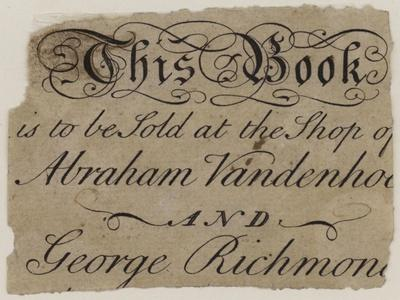 https://imgc.allpostersimages.com/img/posters/booksellers-abraham-vandenhoeck-and-george-richmond-trade-card_u-L-PPVKRR0.jpg?p=0