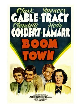 https://imgc.allpostersimages.com/img/posters/boom-town-claudette-colbert-clark-gable-spencer-tracy-hedy-lamrr-1940_u-L-P7ZMI30.jpg?artPerspective=n