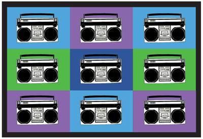 https://imgc.allpostersimages.com/img/posters/boombox-stereos-3-pop-art-print-poster_u-L-F5987I0.jpg?p=0
