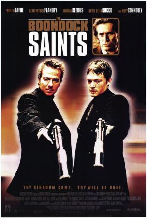 https://imgc.allpostersimages.com/img/posters/boondock-saints_u-L-F4S6JJ0.jpg?artPerspective=n