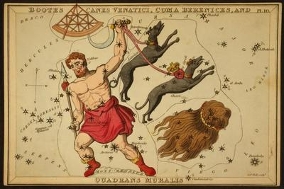 https://imgc.allpostersimages.com/img/posters/bootes-and-canes-venatici-constellations-1825_u-L-PYYMEK0.jpg?artPerspective=n