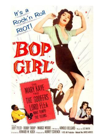 https://imgc.allpostersimages.com/img/posters/bop-girl-judy-tyler-judy-tyler-bobby-troup-1957_u-L-P6TD1N0.jpg?artPerspective=n