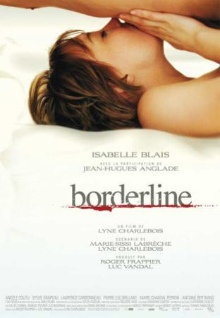 Borderline - French Style