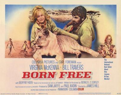 https://imgc.allpostersimages.com/img/posters/born-free-1966_u-L-F4S9L90.jpg?artPerspective=n
