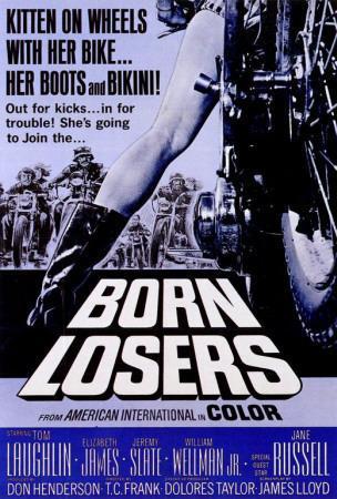 https://imgc.allpostersimages.com/img/posters/born-losers_u-L-F4S88M0.jpg?artPerspective=n