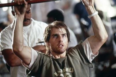 https://imgc.allpostersimages.com/img/posters/born-on-the-fourth-of-july-1989-directed-by-oliver-stone-tom-cruise-photo_u-L-Q1C42EV0.jpg?artPerspective=n