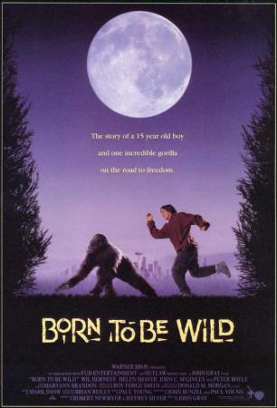 https://imgc.allpostersimages.com/img/posters/born-to-be-wild_u-L-F4TD450.jpg?artPerspective=n