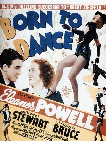 https://imgc.allpostersimages.com/img/posters/born-to-dance-1936-directed-by-roy-del-ruth_u-L-PIOE7Y0.jpg?artPerspective=n